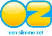 OZ---Onafhankelijk-Ziekenfonds