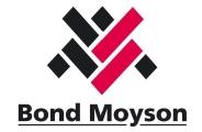 bond_moyson (1)